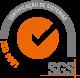 Certificação Sistemas